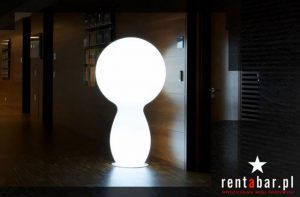 rentAbar - spot promocyjny