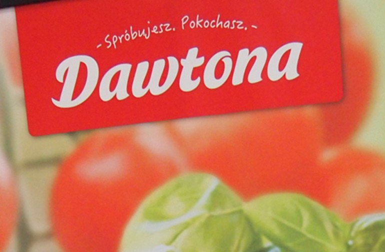 dawtona - rollup