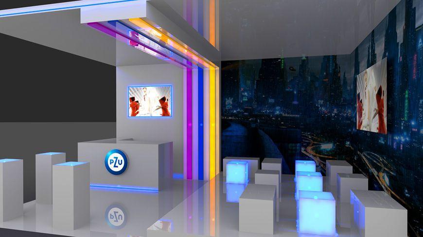 animacja scenografii stoiskaeventowa